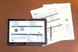 Step 5 Business Marketing Plan
