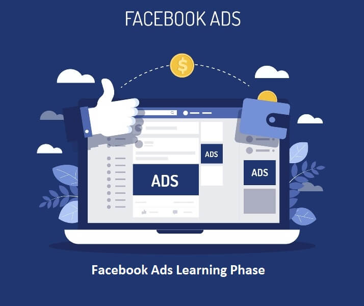 Advanced Guide Facebook Ads Learning Phase