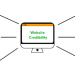 Website Credibility: 14 Steps Checklist – 2021
