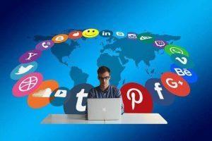 Benefits Through Social Media Organic Content
