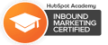 Hubspot-Academy-Inbound-Marketing-Certified.png