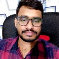 Jagadeesh Chundru